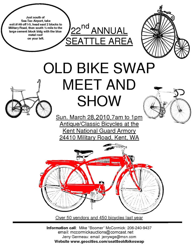 oldbikeswap Seattle 20110.jpg