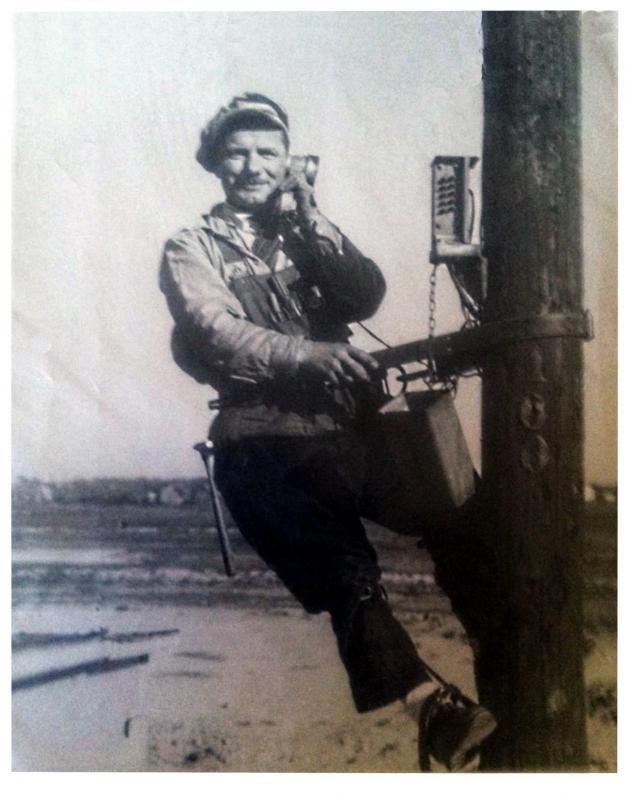 on the mast.jpg