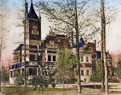 oo1905_Kundtz_Mansion.jpg
