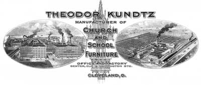oo1910_kundtz_stationary_1.jpg
