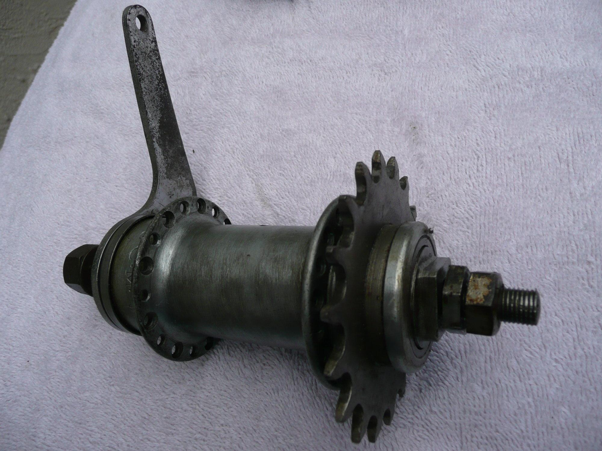 P1090646.JPG