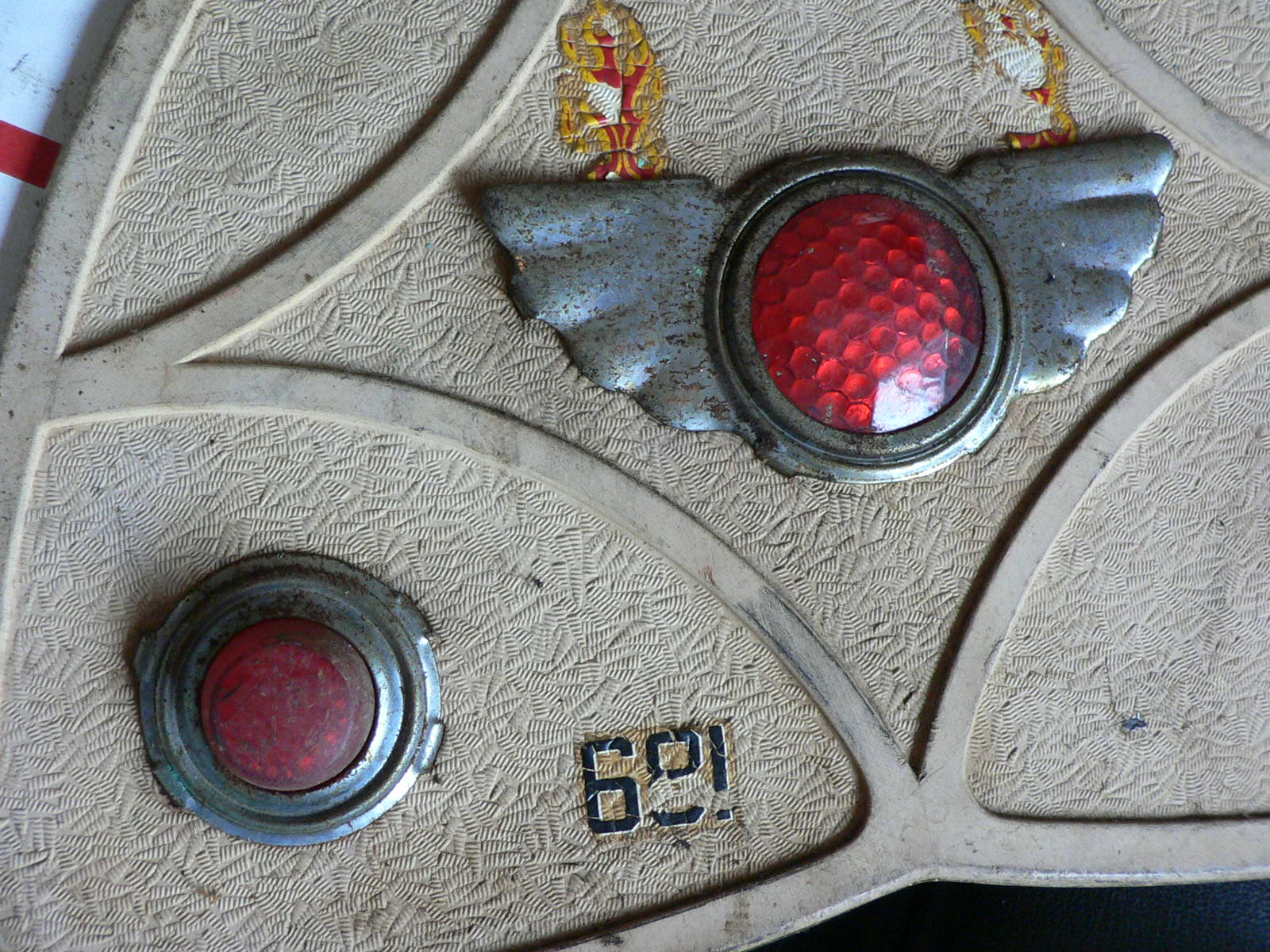 P1260869.JPG