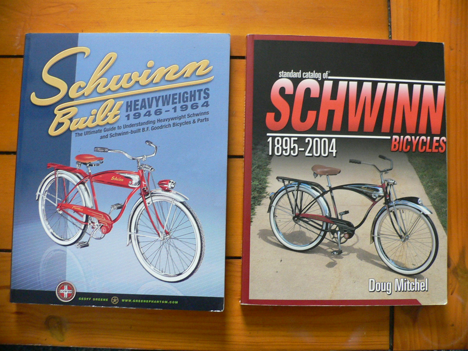 ee376ca8895 Sold - Bicycle books & Ephemera | The Classic and Antique Bicycle ...