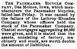 pacemaker4.JPG