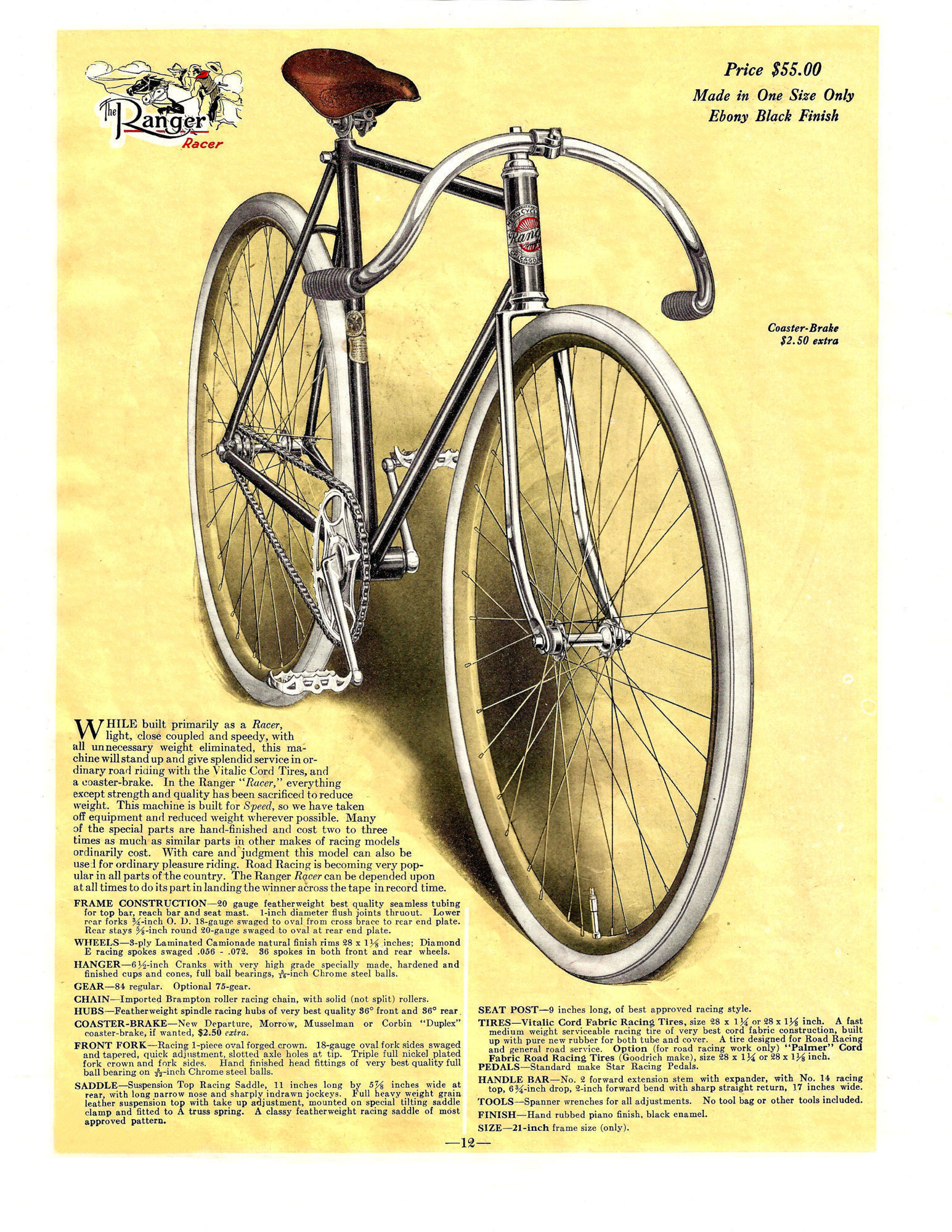 Pages from 1924 Mead Cycles Catalog✔.jpg