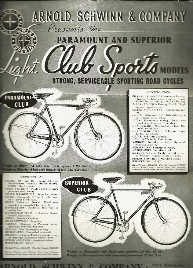paramount club sports ad.jpg