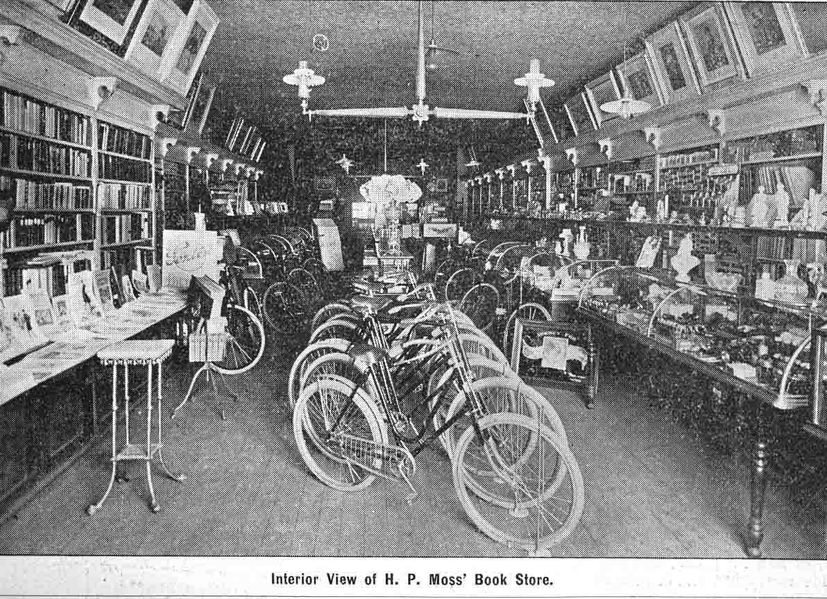 Parkersburg WV 1900s.jpg