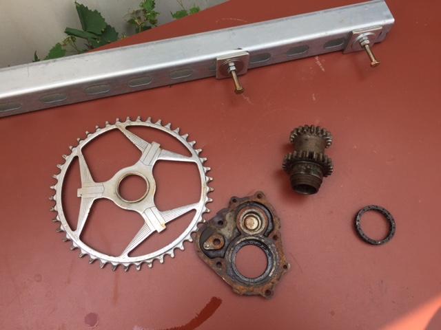 parts%20apart_zpsonzy3q2e.jpg