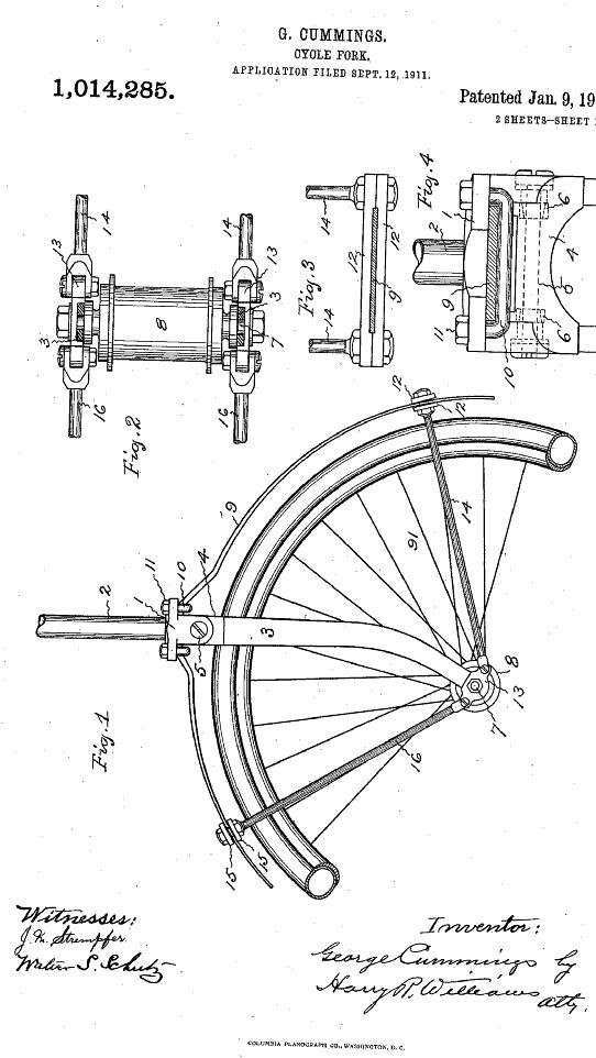 patentsidcPk_AAAAEBAJpgPA1img1zoom4hlens-1.jpg