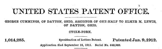 patentsidcPk_AAAAEBAJpgPA3img1zoom4hlens-1.jpg