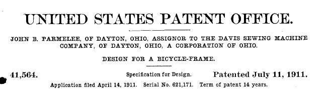 patentsidG7N9AAAAEBAJpgPA2img1zoom4hlens-1.jpg