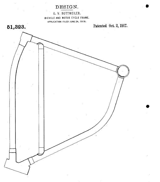 patentsidihhsAAAAEBAJpgPA1img1zoom4hlens-1.jpg