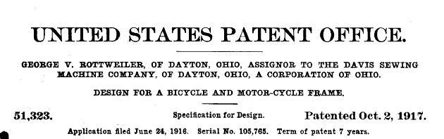 patentsidihhsAAAAEBAJpgPA2img1zoom4hlens-1.jpg