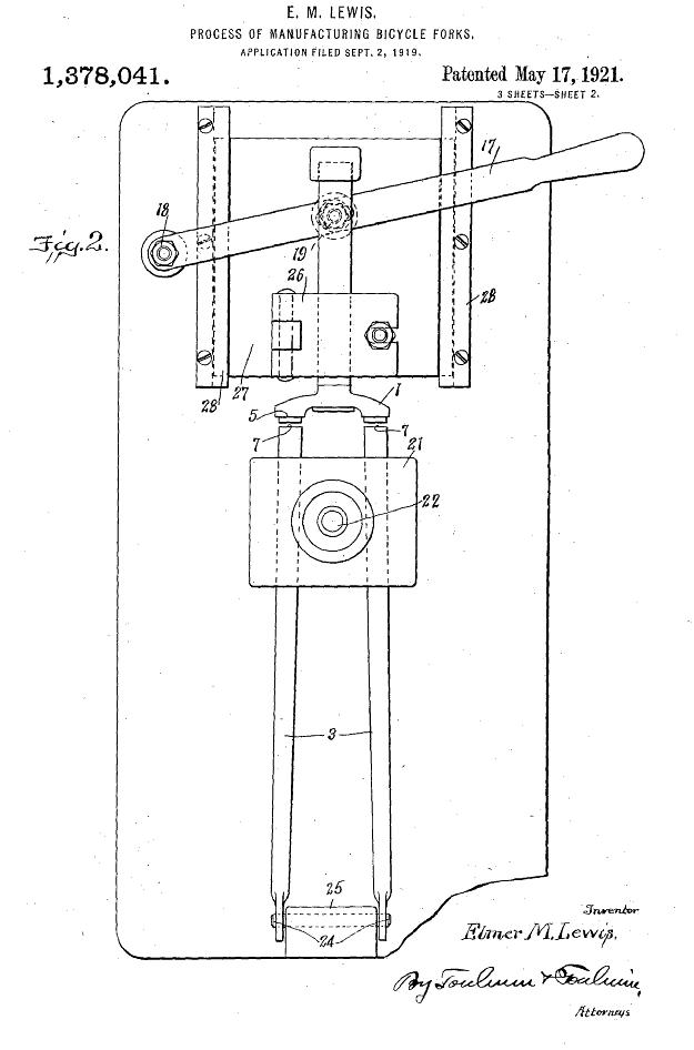 patentsidqTBmAAAAEBAJpgPA2img1zoom4hlens-1.jpg
