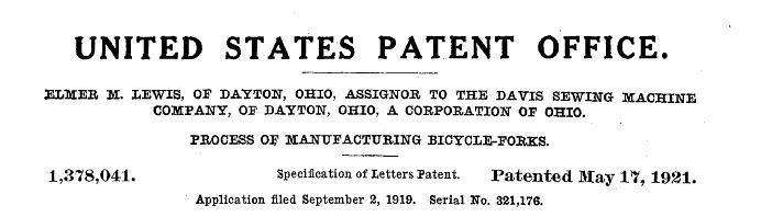 patentsidqTBmAAAAEBAJpgPA4img1zoom4hlens-1.jpg