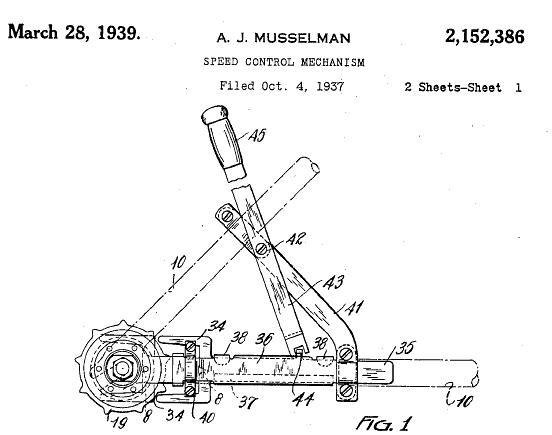 patentsidTNTAAAAEBAJpgPA1img1zoom4hlensi-1.jpg