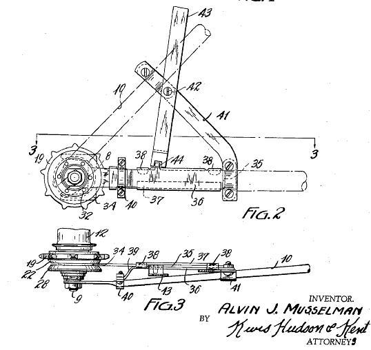 patentsidTNTAAAAEBAJpgPA1img1zoom4hlensi-2.jpg