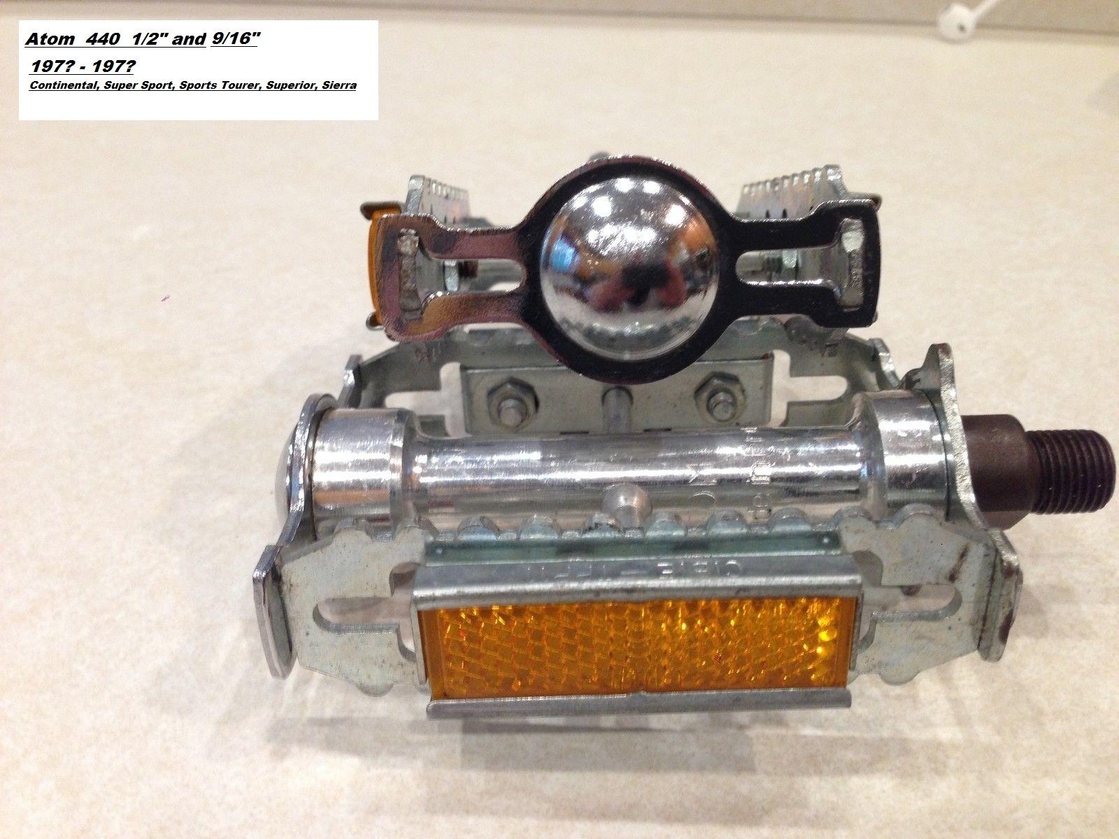 pedal atom 440 continental.jpg