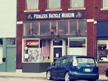 Pedalers Bicycle Museum.jpg