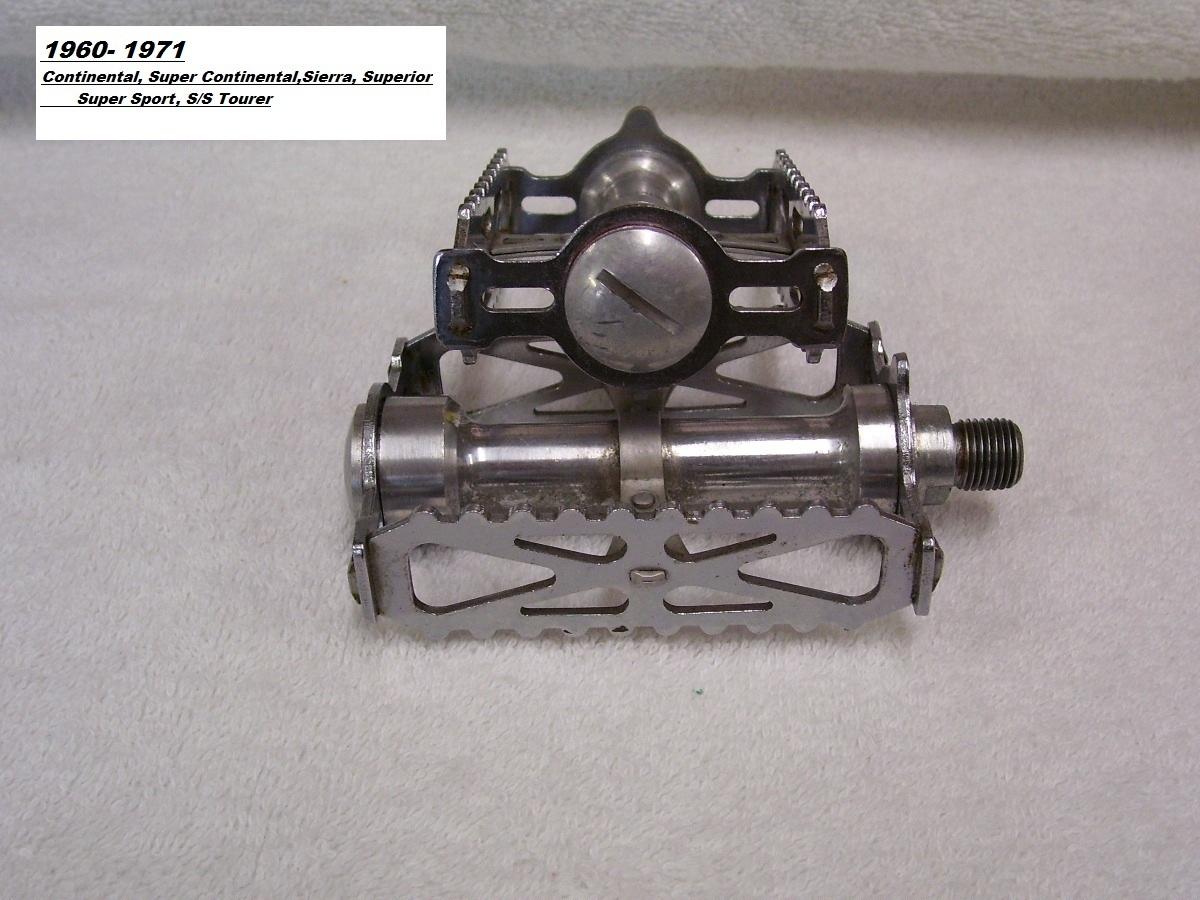 pedals 002.JPG