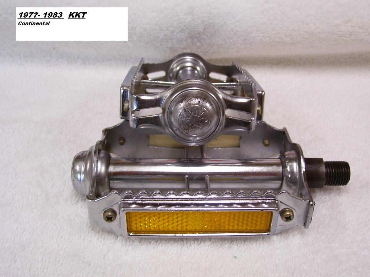 pedals 004.JPG