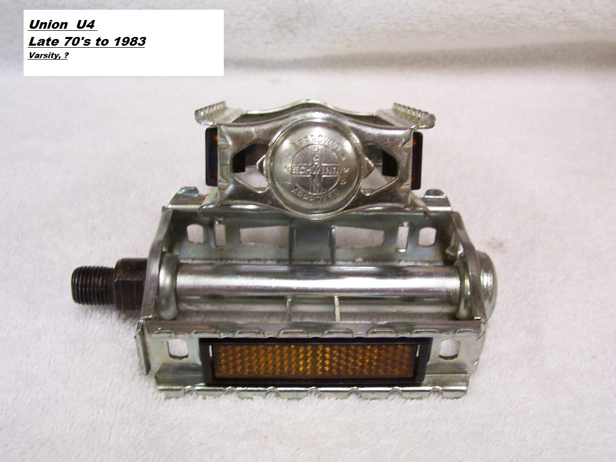 pedals 006.JPG