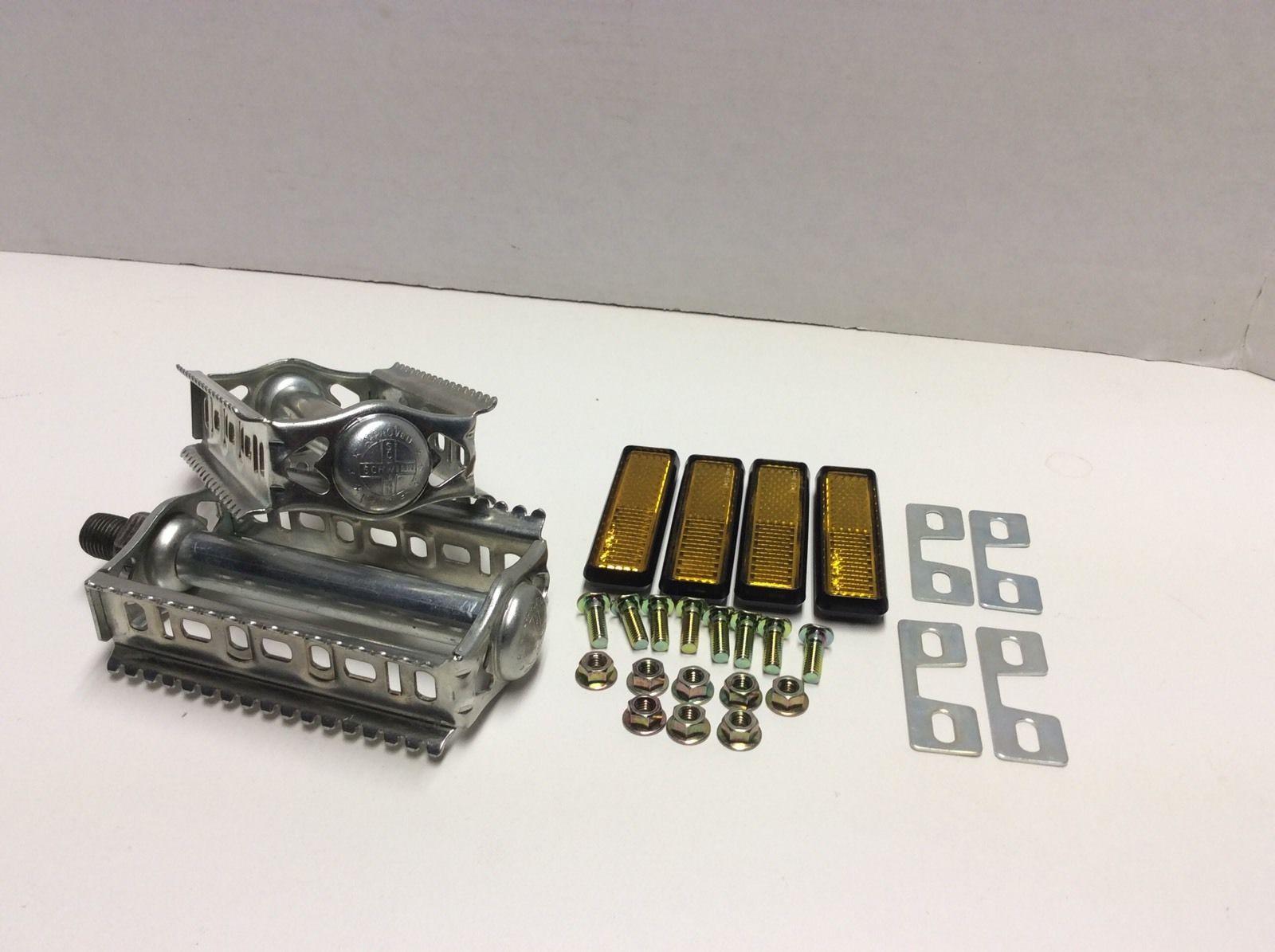 pedals 009.JPG