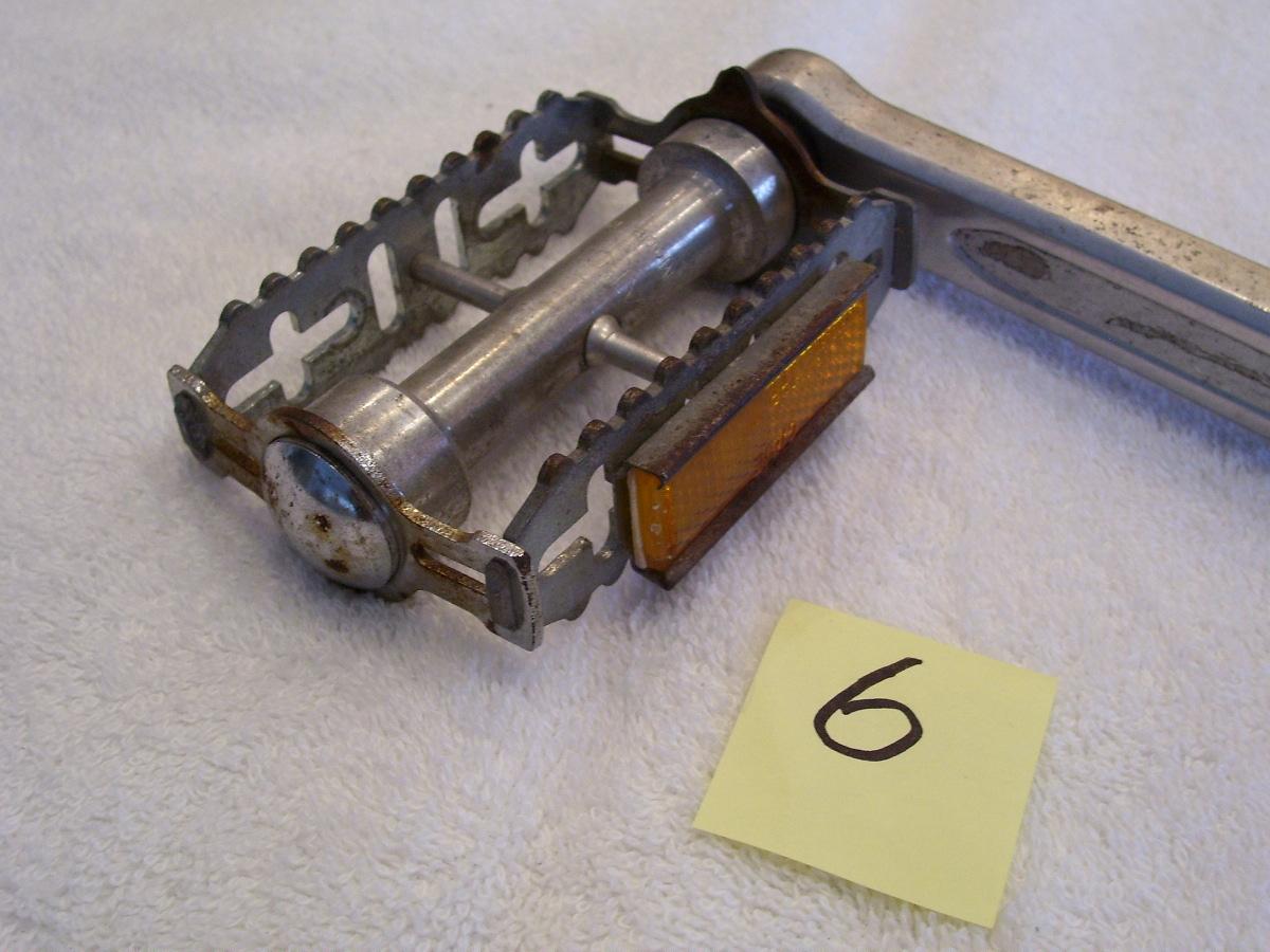 pedals 1 002.JPG