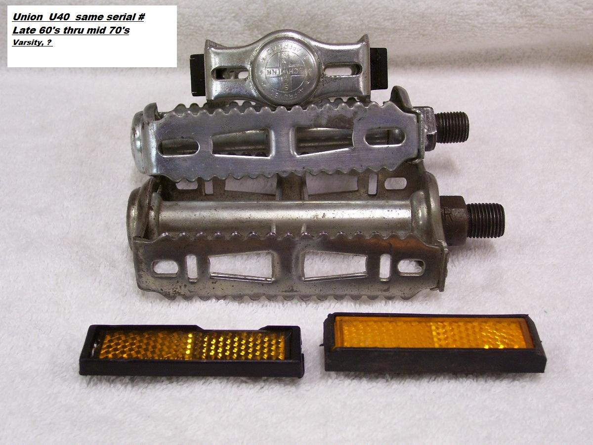 pedals 2 002.JPG