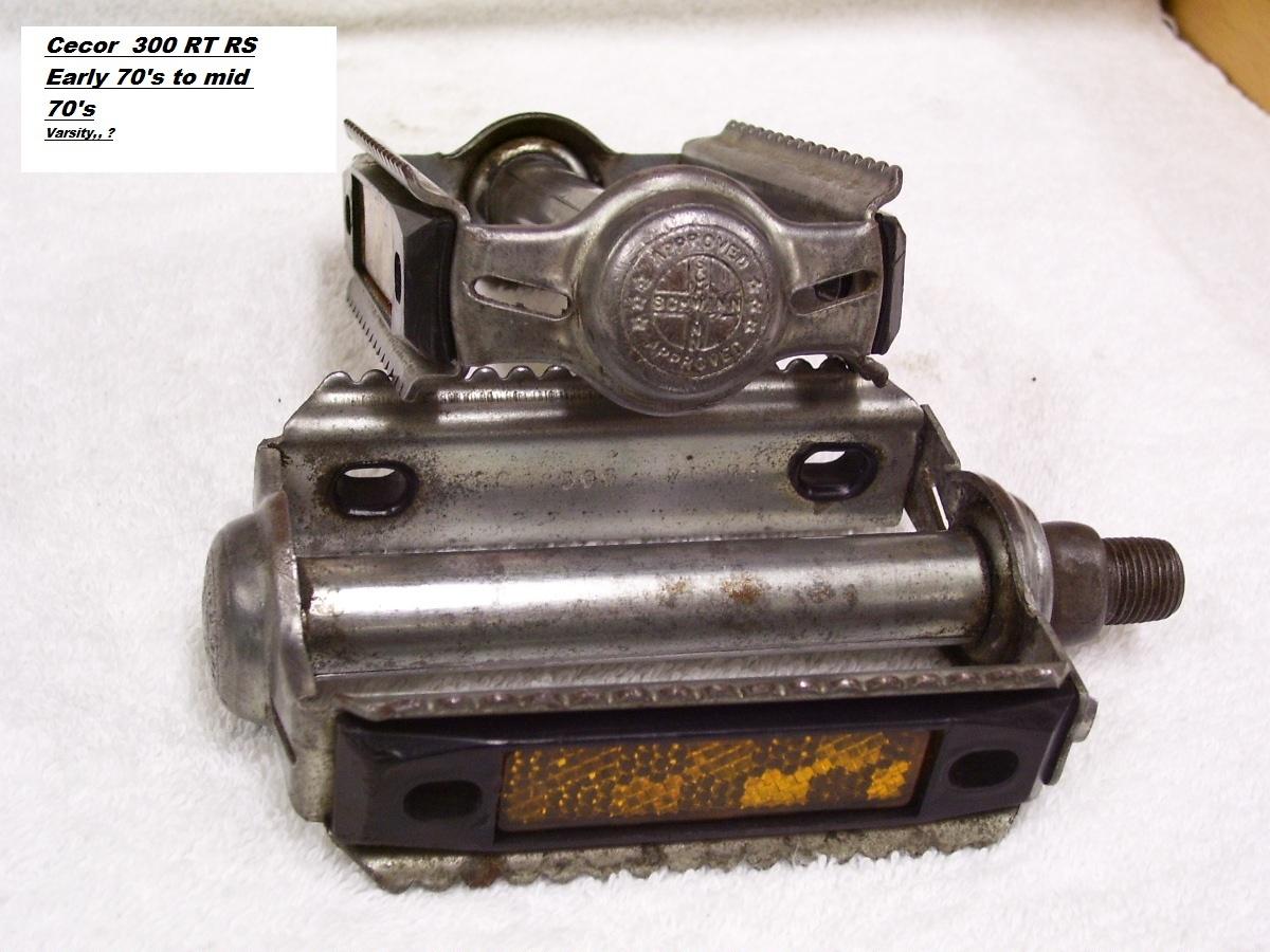 pedals 2 004.JPG