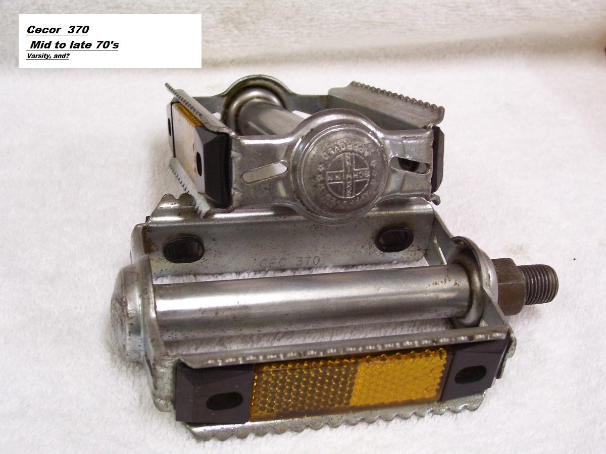pedals 2 006.JPG