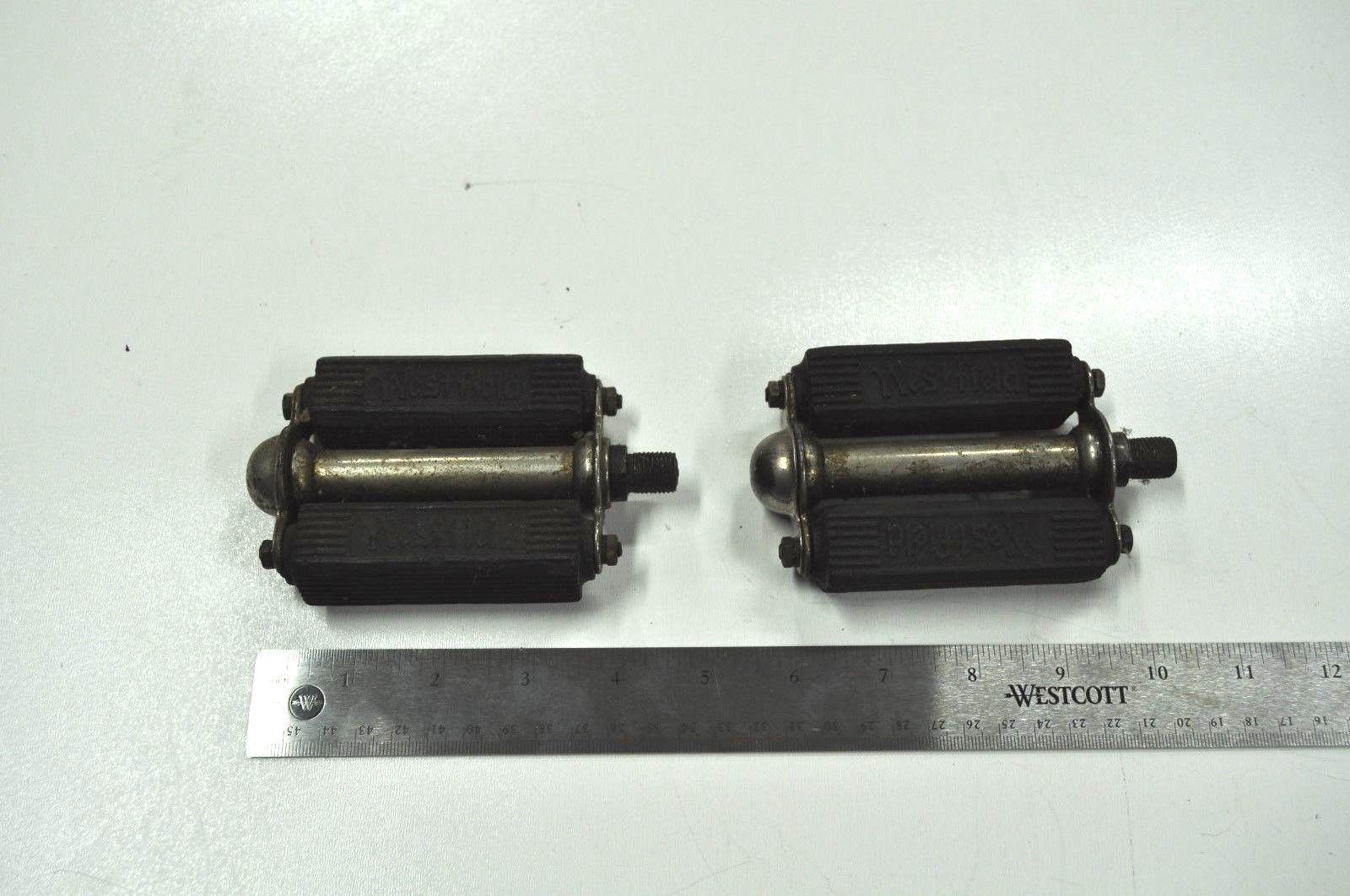 pedals jr. 01.jpg
