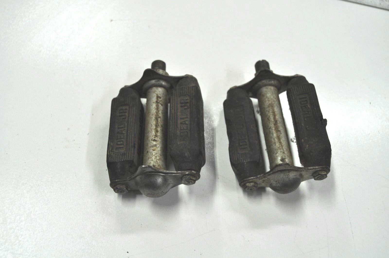 pedals jr. 03.jpg