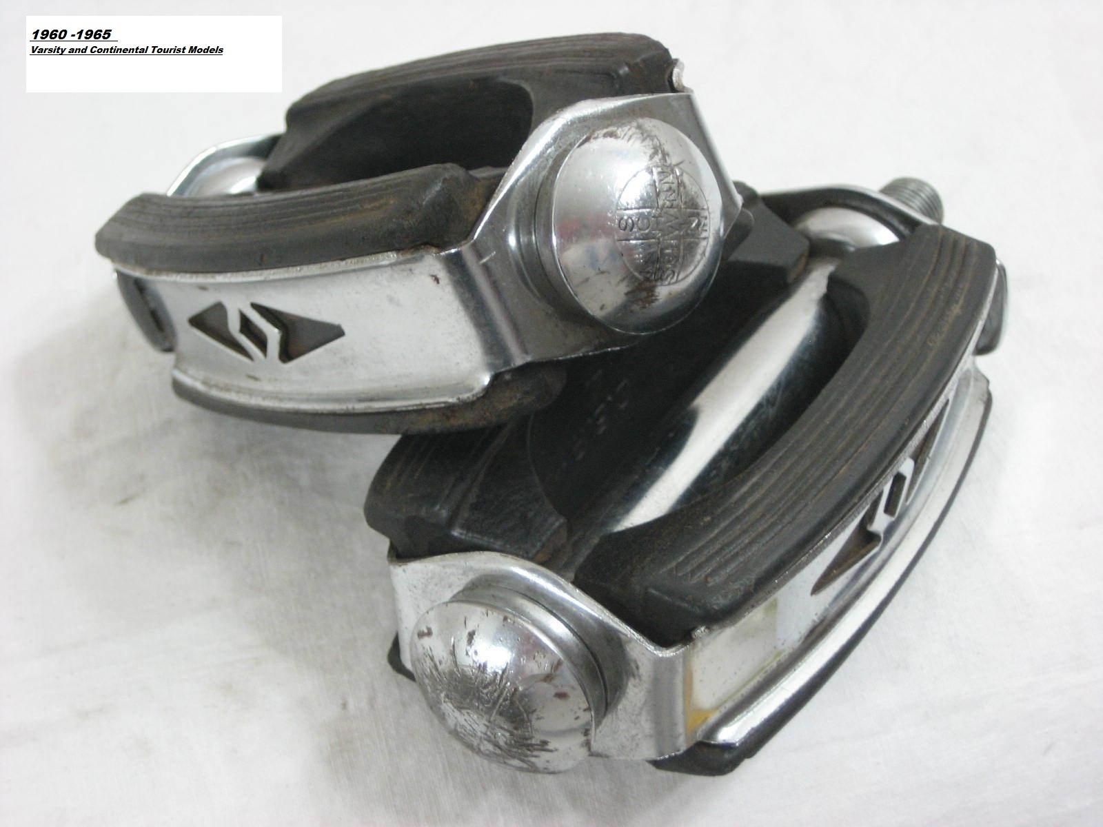 pedals large cap.jpg