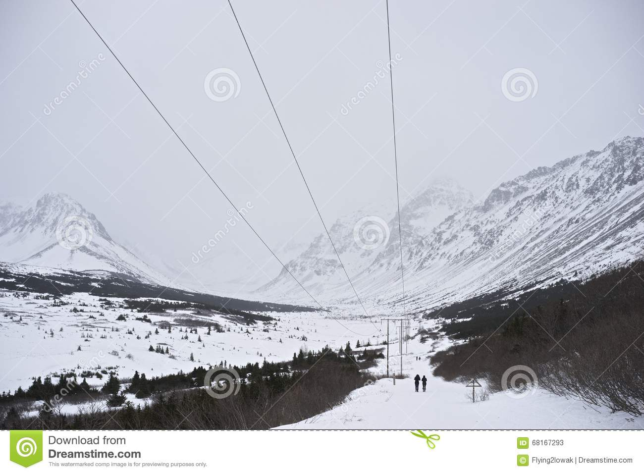 people-hiking-power-line-pass-anchorage-alaska-popular-trail-snowing-weather-condition-time-ph...jpg