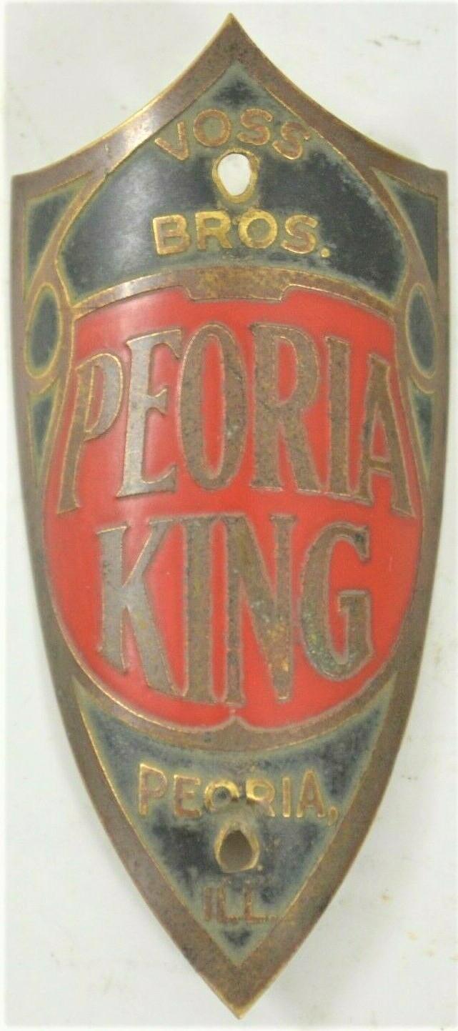 Peoria King 01.jpg