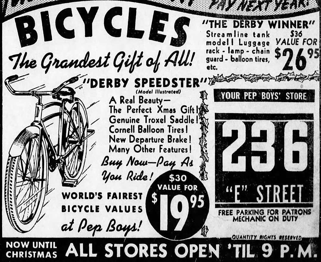 PepBoysDerby19391.jpg