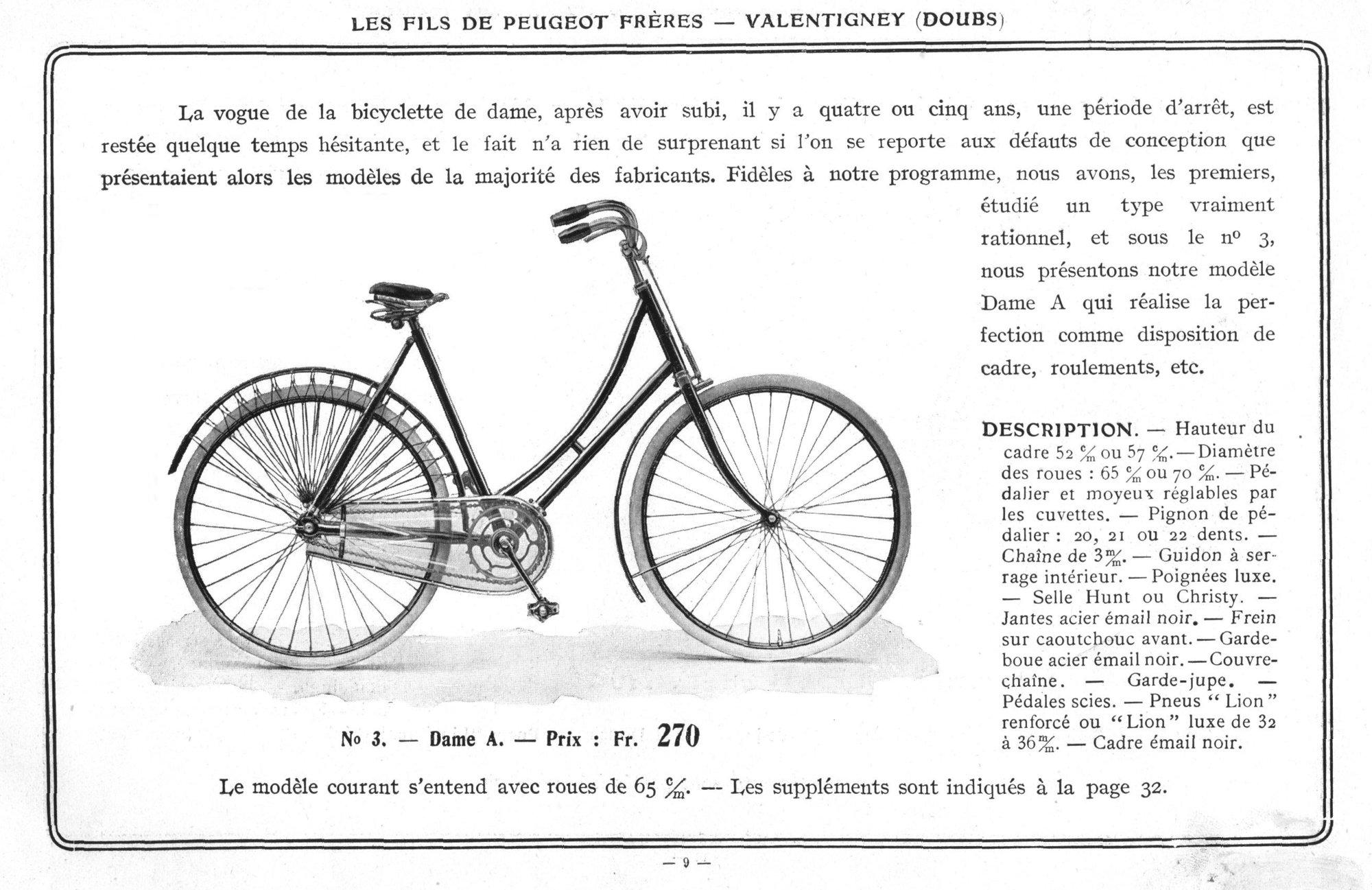 Peugeot 1907 Vélo.3.Dame.1.jpg