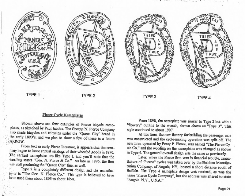 Pierce badge info.jpg