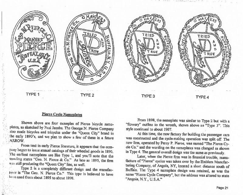 Pierce badge info.jpg
