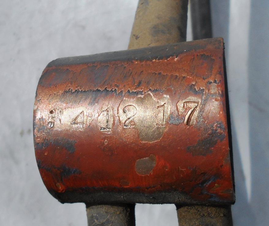 pierce bike (14).JPG