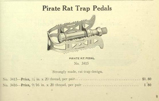 Pirate Pedals.jpg