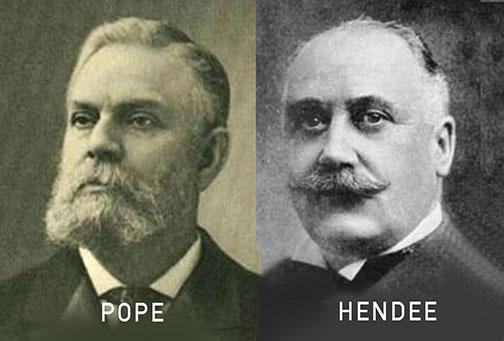 Pope & Hendee .jpg