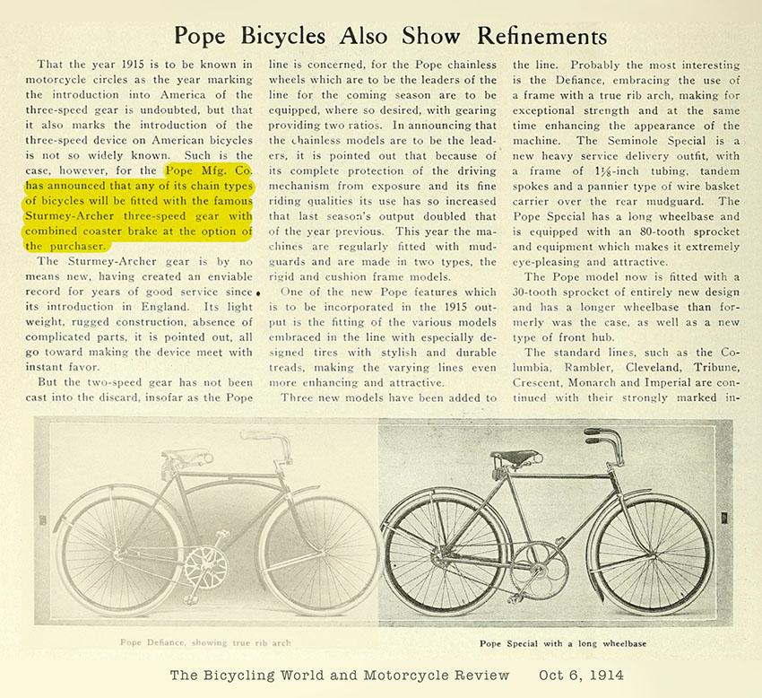 Pope Sturmey Archer .jpg