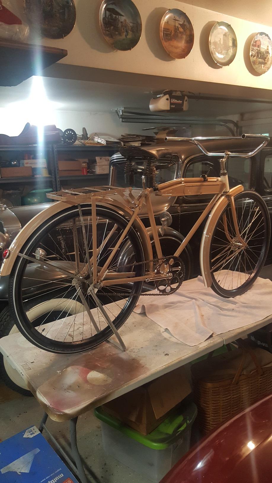 pops bike almost done.jpg
