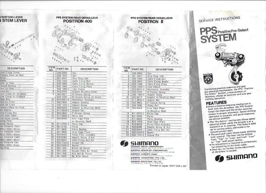 MOTOBECANE BDC 32 1982 Positron-1-jpg