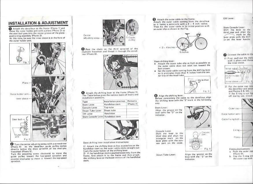 MOTOBECANE BDC 32 1982 Positron-3-jpg
