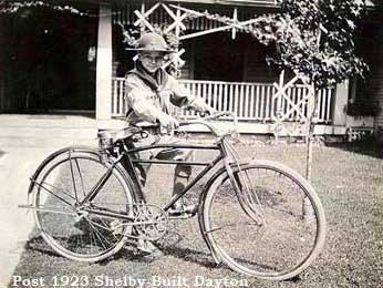 Post 1923 Shelby-Built Dayton.jpg