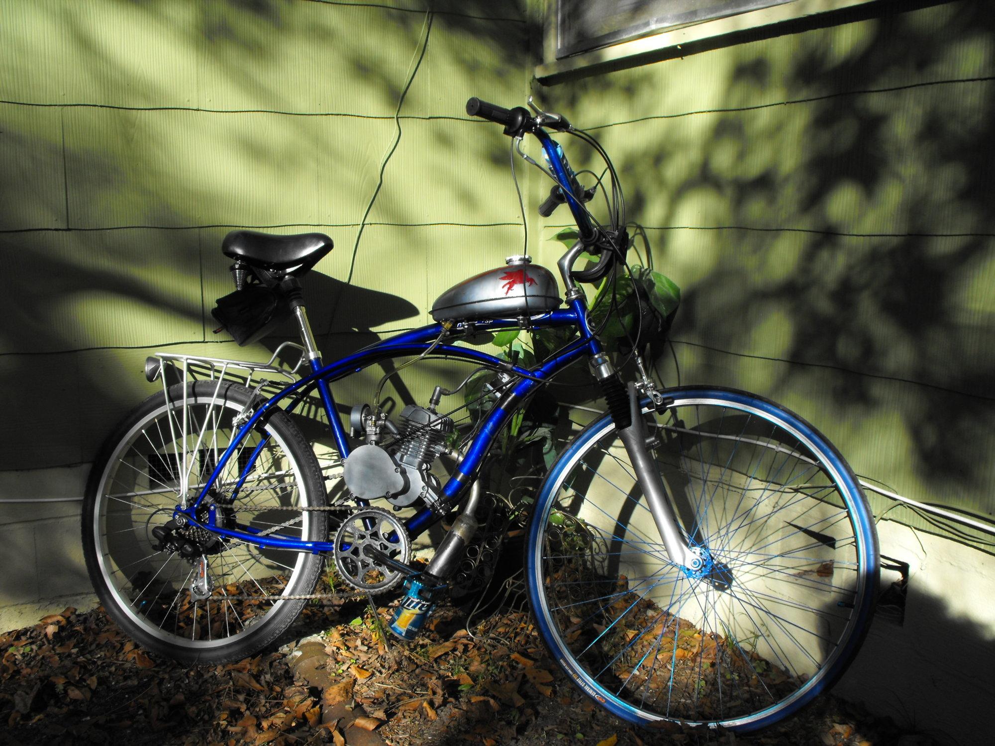 postmotorbike0001.JPG