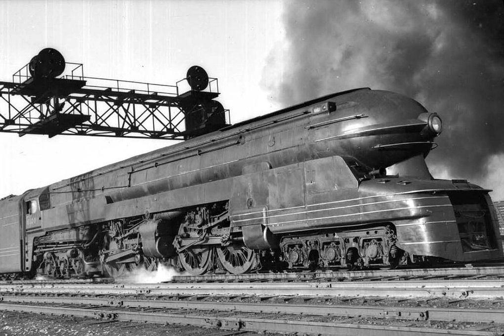 prr-s1-locomotive.1383658679.jpg